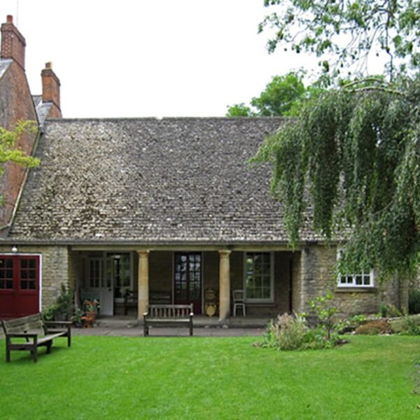 quakers-garden-homepage